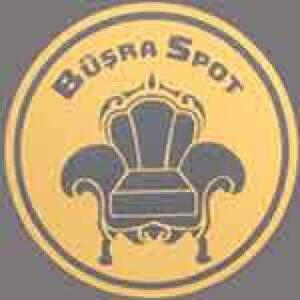 cropped-busra-spot-logo1-5.jpg