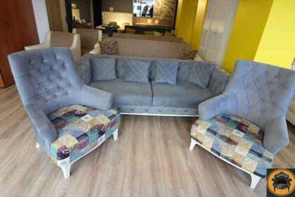 ikinci-el-esya-alanlar-istanbul-mobilya-min
